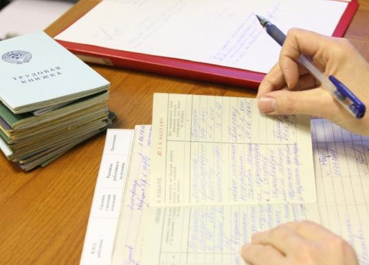 В Чагоде член ТИК подозревается в присвоении денег за счет трудоустройства в детсад фиктивного работника