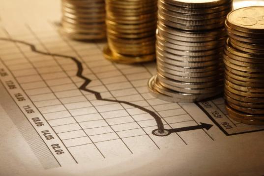 В Вологодской области расширили перечень льгот для поддержки инвесторов