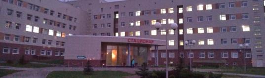 Экспертиза без экспертов: детский врач-анестезиолог из Вологды рассказал, как его приговорили к колонии