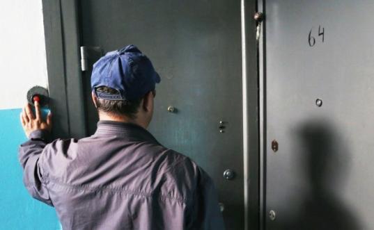 Лже-коммунальщики украли у пенсионерки в Великом Устюге 50 тысяч рублей