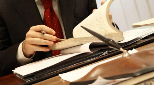 20 ноября родители детей с инвалидностью в Вологде смогут получить бесплатную юридическую помощь