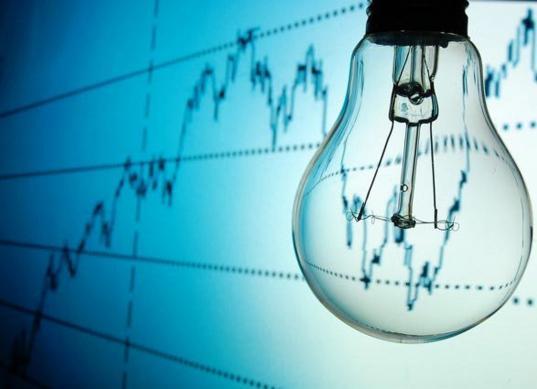 Новый гарантирующий поставщик электричества заработает в Вологодской области с 1 января
