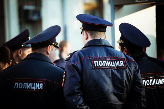 В Вологодской области на 23% увеличилось количество убийств