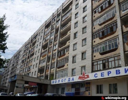 Вологжанину пришлось оплатить 1,3 млн рублей чужого долга, чтобы воспользоваться купленным помещением