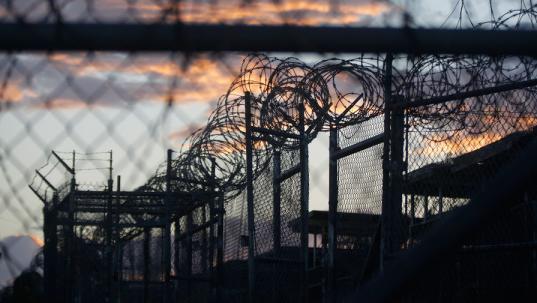 В Череповце убийцу кондуктора приговорили к 9 годам колонии