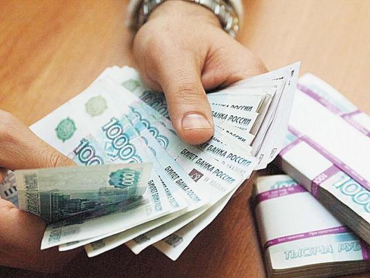 В Вологде возбудили уголовное дело о хищении 3,6 млн рублей взносов у пайщиков «Семейного капитала»