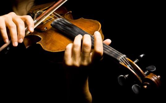 Концерт классической музыки пройдет 20 декабря в литературном музее Вологды