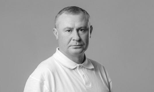 В Вологде проводится проверка по факту смерти футбольного тренера Николая Березина