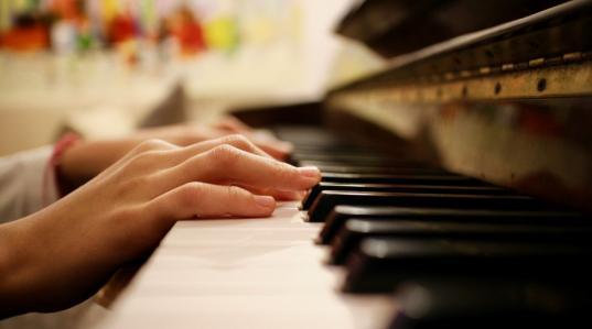 Пять концертов пройдут в райцентрах Вологодской области в рамках проекта «Филармония в провинции»