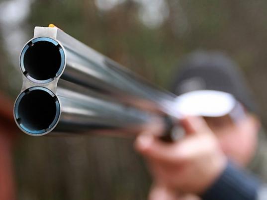 В Междуреченском районе будут судить браконьера, застрелившего приятеля на охоте