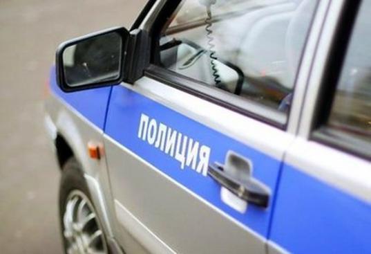 В Череповецком районе объявлены в розыск две школьницы