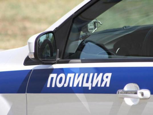 В Кадуйском районе уже неделю ищут пропавшего местного жителя
