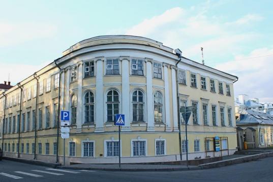 Появилась информация о недостаче в 4 млн рублей в Вологодской областной филармонии