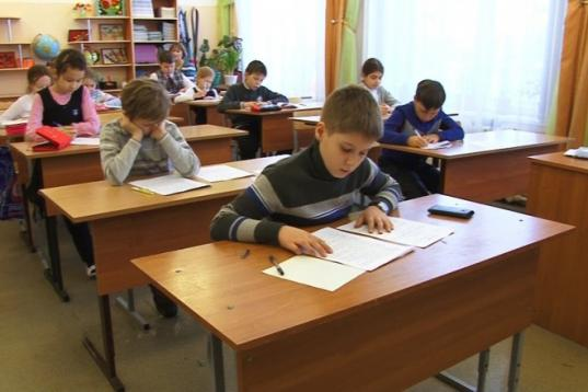 сделать будку всероссийская интеллектуальная олимпиада ученик 21 века задания технологии