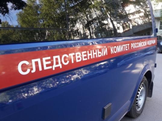 Житель Вологды избил жену и 8-месячного сына: ребенок в больнице