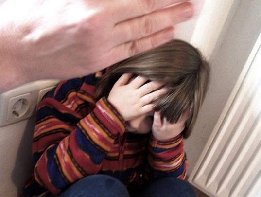 В Вологде задержали мужчину, который избивал двухлетнего и семимесячного сыновей сожительницы