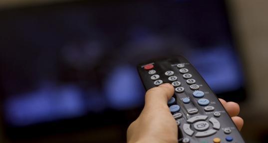 Вологодским льготникам, оставшимся без аналогового ТВ, компенсируют затраты на покупку спутникового ТВ