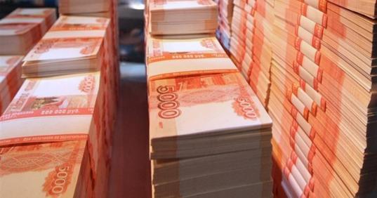 Полиция задержала водителя, укравшего 3,2 млн рублей, которые он должен был доставить из Череповца в Санкт-Петербург