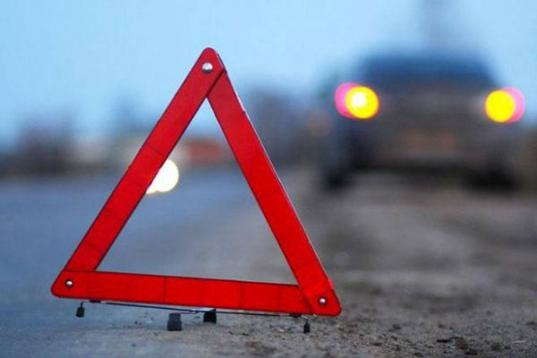 В Вологде водитель насмерть сбил 78-летнюю пенсионерку и скрылся с места ДТП