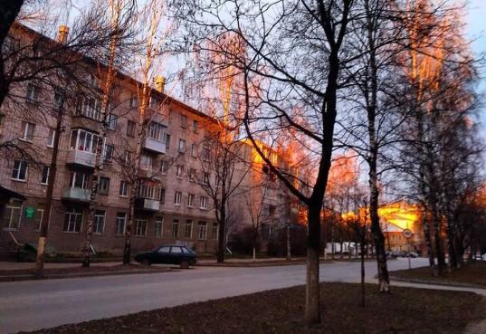 «Магистраль» получит дополнительно 21 млн рублей за уборку снега в ноябре и декабре в Вологде