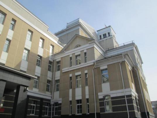 Бабаевскому оперативнику, боровшемуся с черными лесорубами, не удалось добиться справедливости в суде