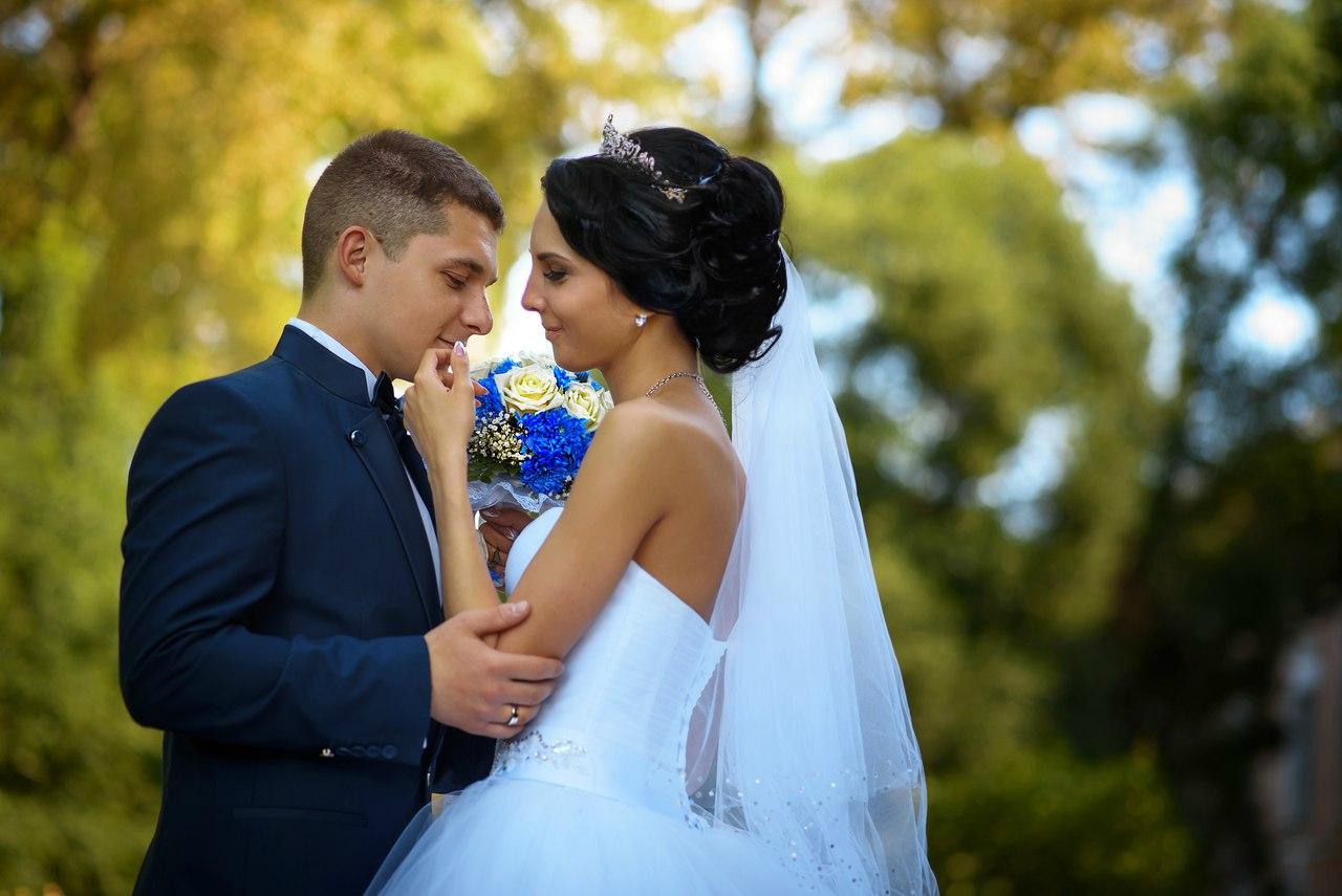 Фото со свадьбы пьяной невесты 23 фотография