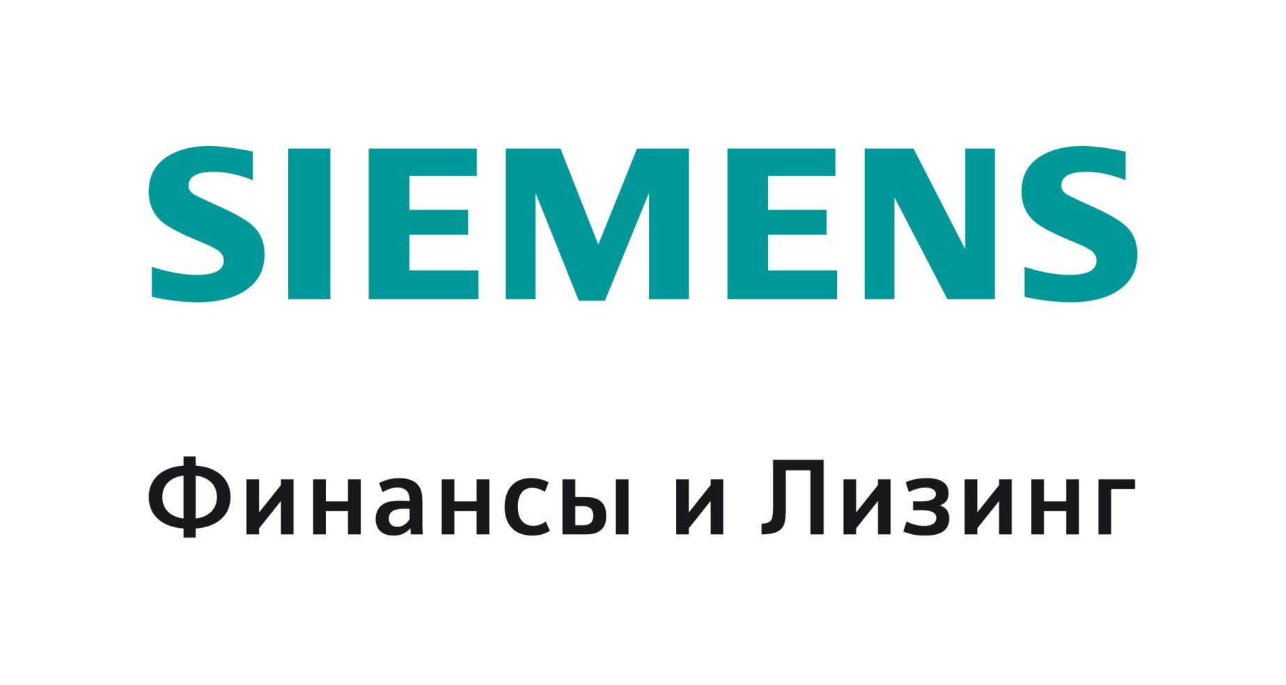 «Череповецкий литейно-механический завод» оптимизирует затраты на отопление